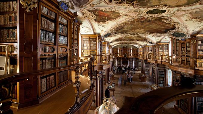 stgallen_library