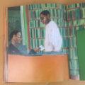 『ぼくの図書館カード』アメリカ南部 人種差別と図書館(1)